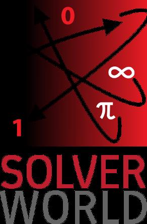 Solver World